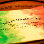 baba's wood care